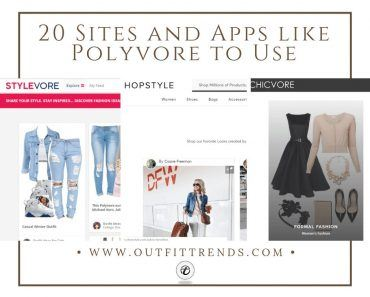 Alternatives-sites-and-apps-for-Polyvore