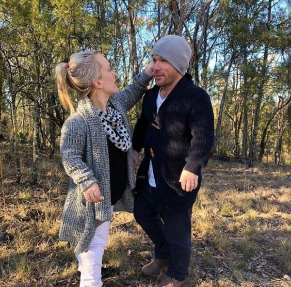 Most Romantic Little Couples (5)