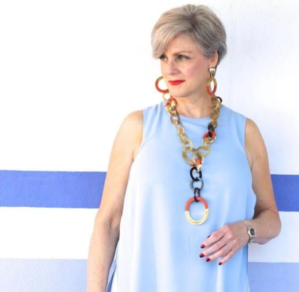 20 Best Accessories for Women Over 60 - All Seasons (2)