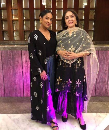 Indian Celebrity Outfit Ideas for Women Over 50 (3)