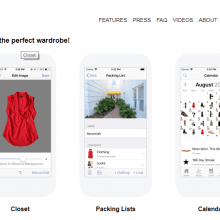 Polyvore Alternatives-20 Sites and Apps like Polyvore to Use