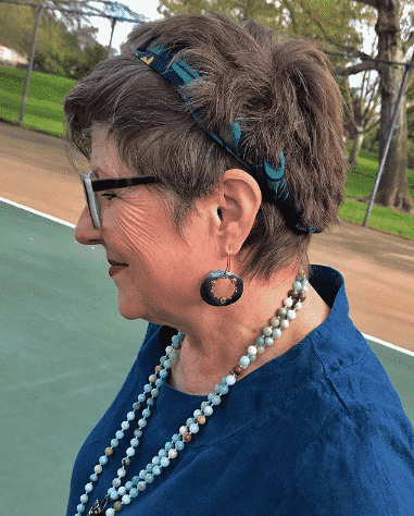 accessories for women over 50