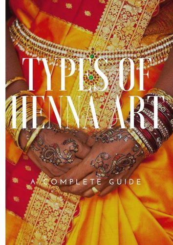 Types of Henna Art (31)
