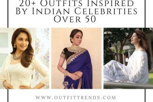 indian celebrities over 50 fashion women