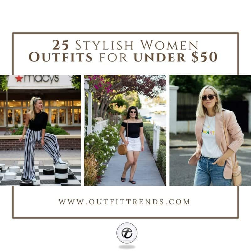 Outfits under $50 Women (25)
