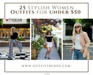 Outfits under $50 Women (48)