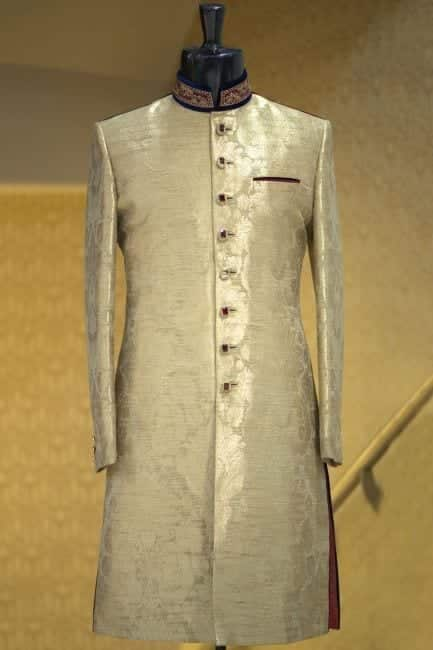 Jodhpuri Suit Inspiration For Men (10)