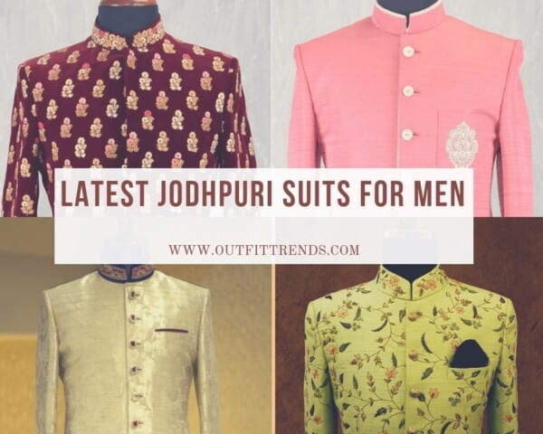 Jodhpuri Suit Inspiration For Men (11)