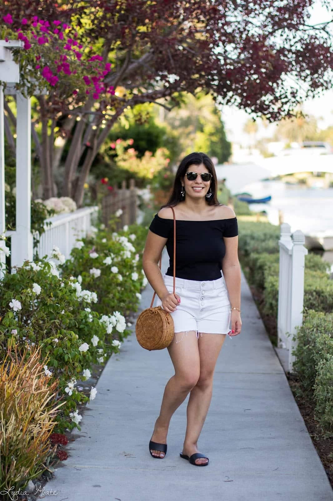 Outfits under $50 Women (21)