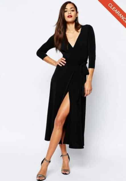 Outfits under $50 Women (20)