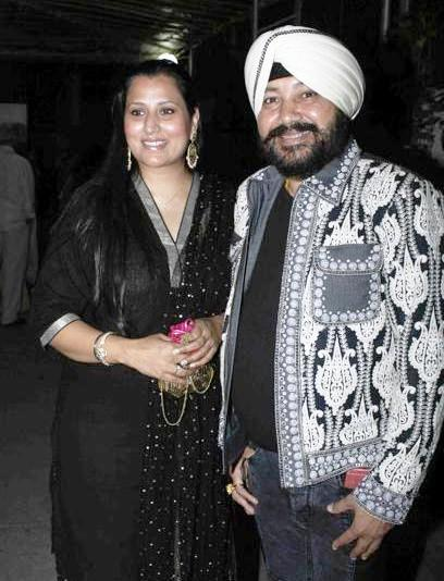 Cute Sikh Couples That Are Sure To Give You The Feels (9)