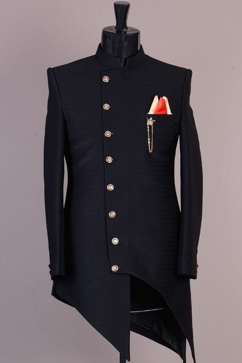 Jodhpuri Suit Inspiration For Men (3)
