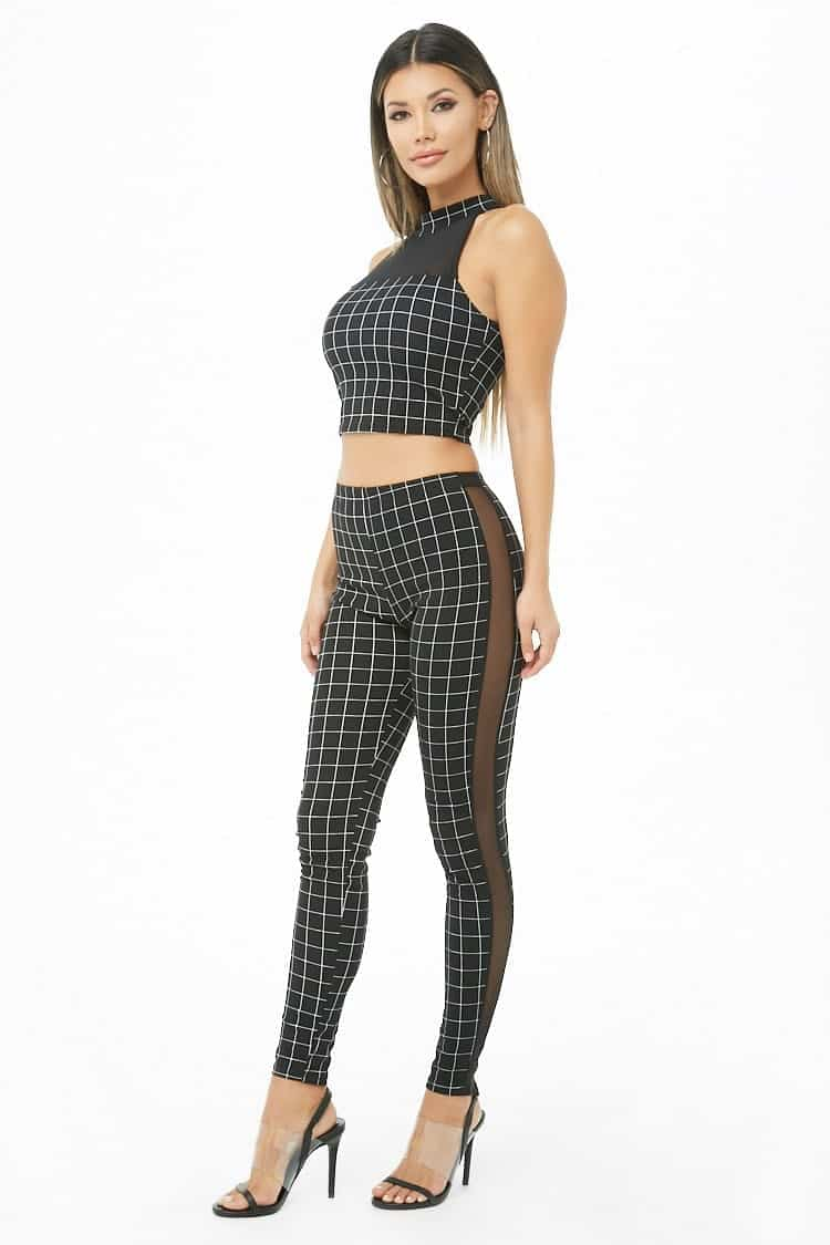 Outfits under $50 Women (8)