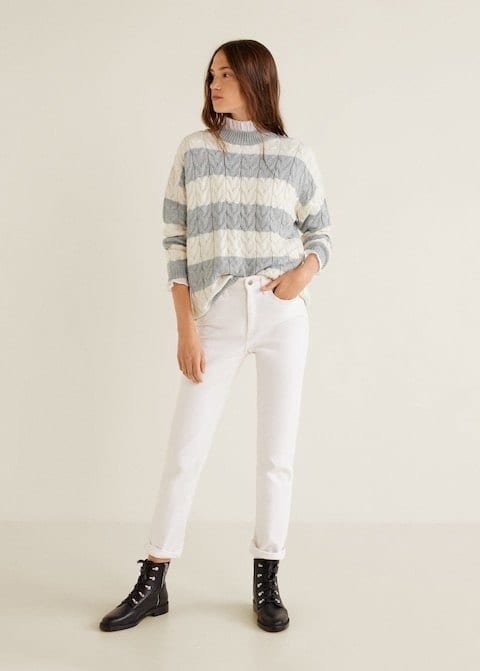 Outfits under $50 Women (7)