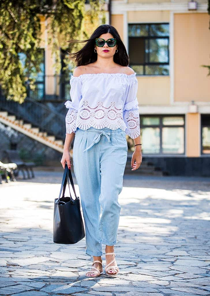 Outfits under $50 Women (5)