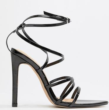 best high heel brands