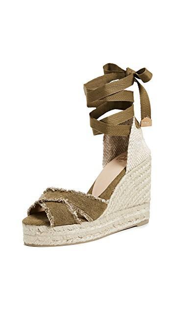 comfortable high heel brands