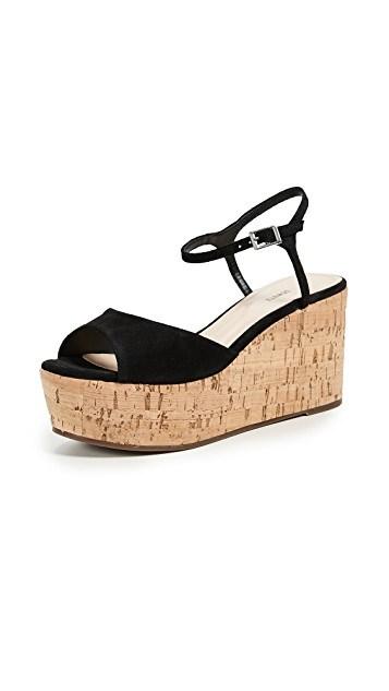 comfortable high heels brands