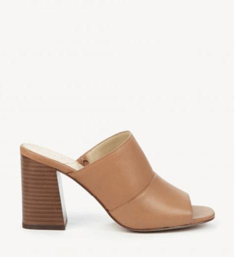 best high heels to buy
