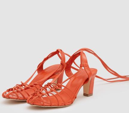high heel brands to buy