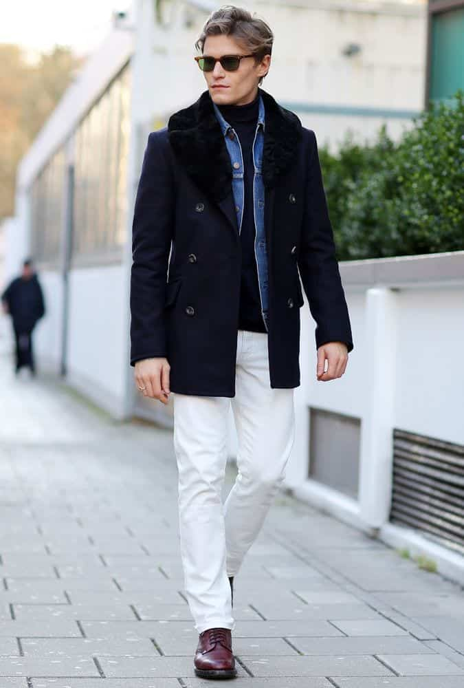 Christmas Outfits for Guys , 29 Ways To Dress for Christmas