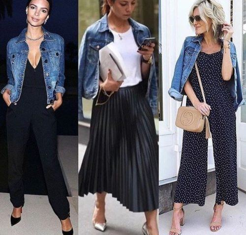 15 Outfits to Make Legs Look Longer (6)