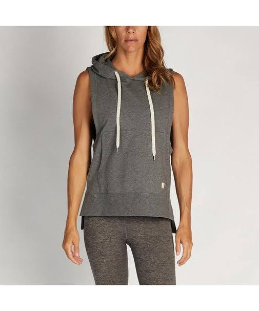 Women hoodie outfits (9)
