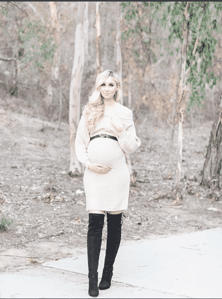 Baby Shower Brunch Outfits Ideas