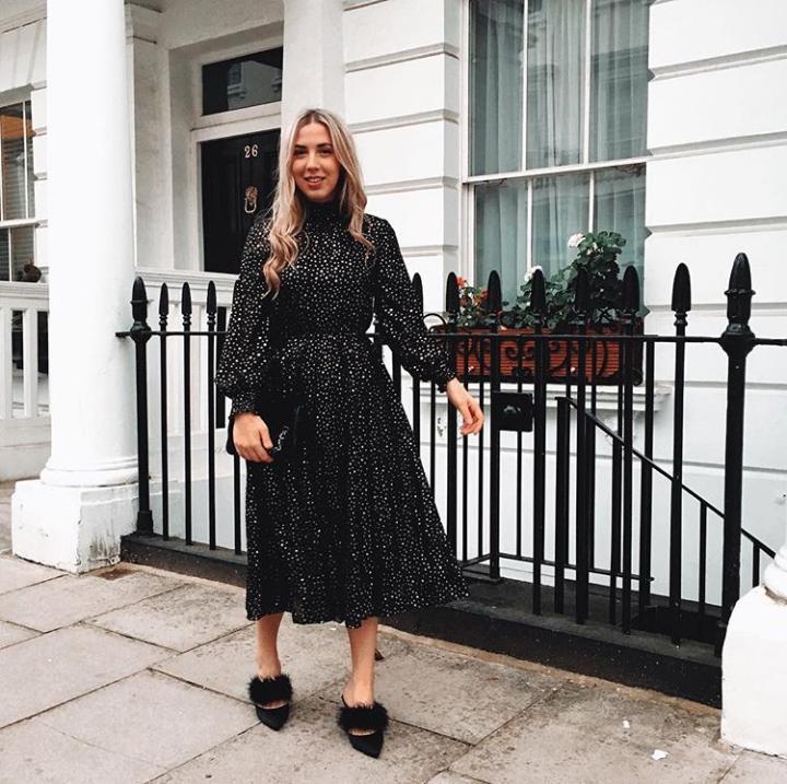 A Little Black Dress is Always a Good Idea (12)