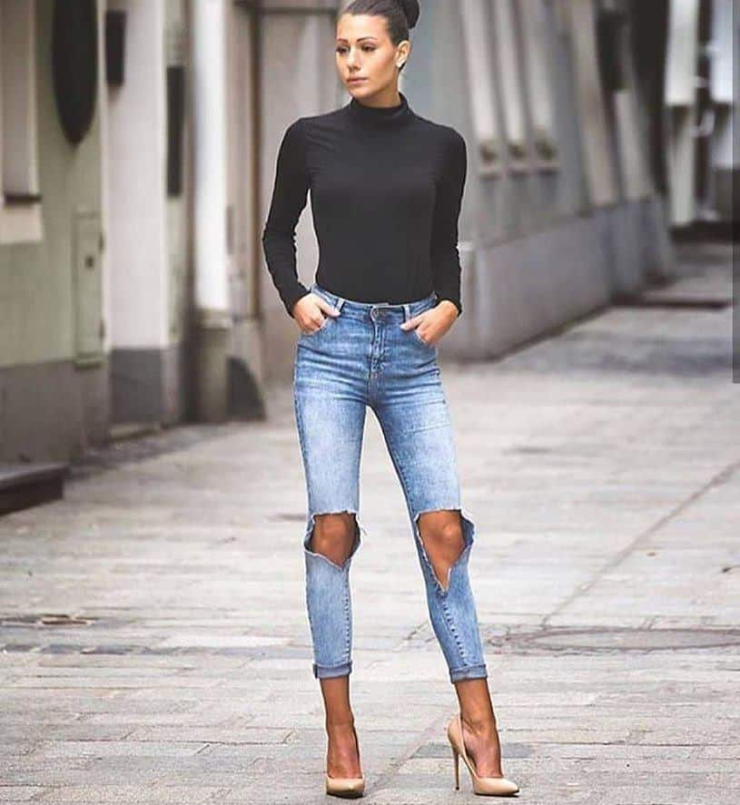 30 best january outfits for women 2019 – new ideas
