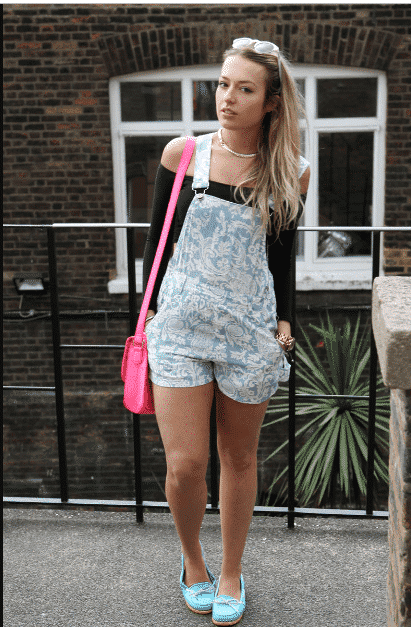 Women Outfits With Crocs 27 Ideas On How To Wear Crocs