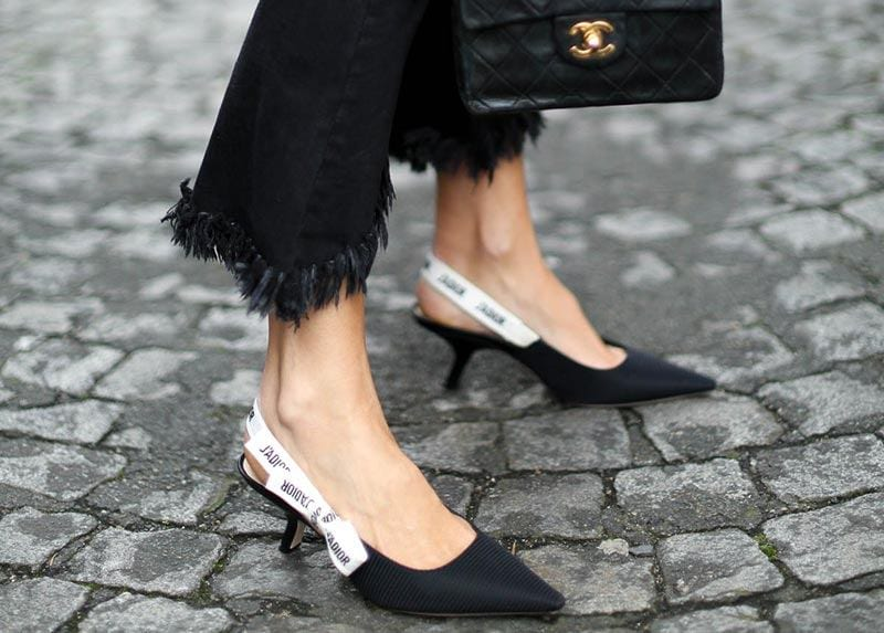 Women Business Casual Shoes Guide Amp 10 Tips For Perfect Look