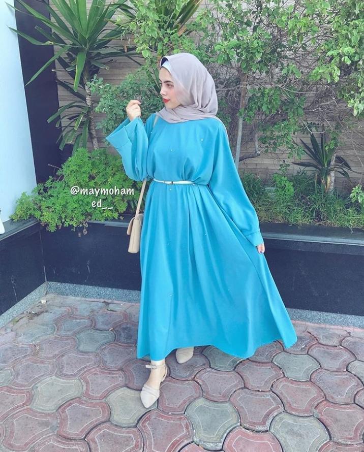 Modest Fashion Like Never Before (21)