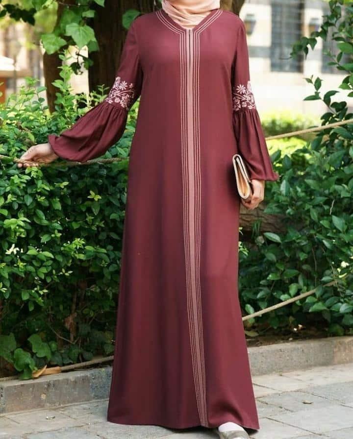 Modest Fashion Like Never Before (27)