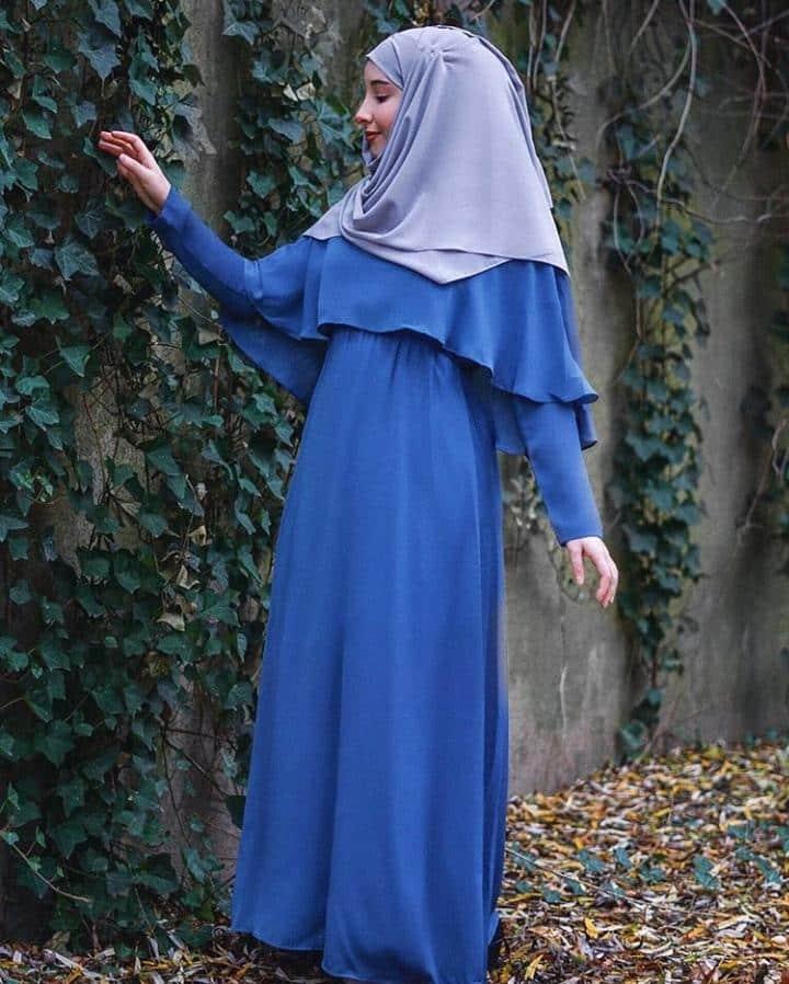 Modest Fashion Like Never Before (26)