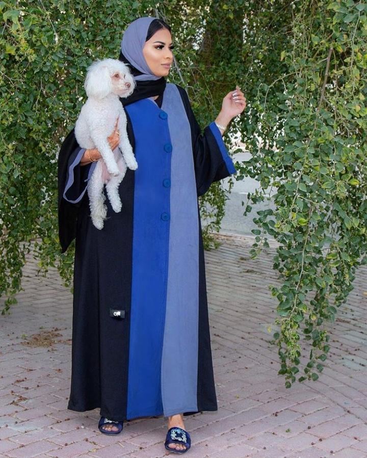 Modest Fashion Like Never Before (25)