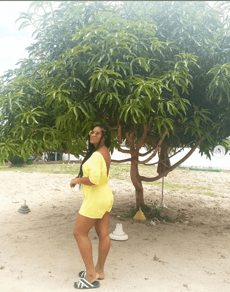 Outfits for Salvador Carnival 2019