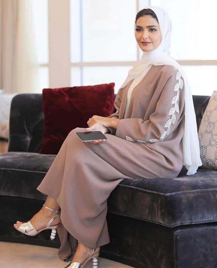 Modest Fashion Like Never Before (24)