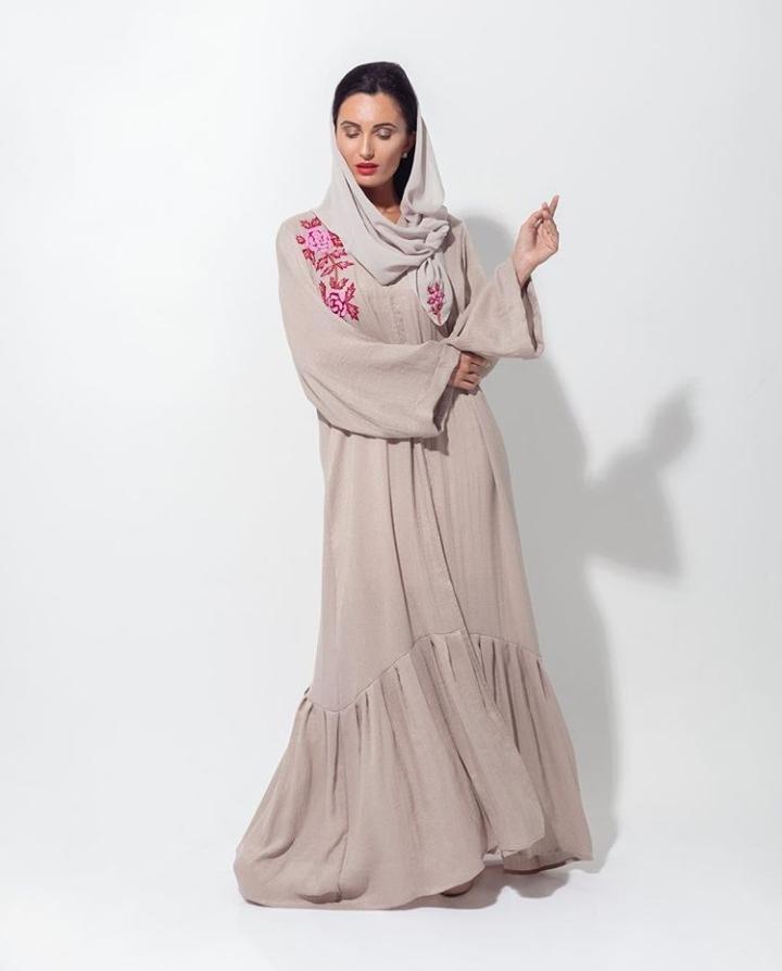 Modest Fashion Like Never Before (18)