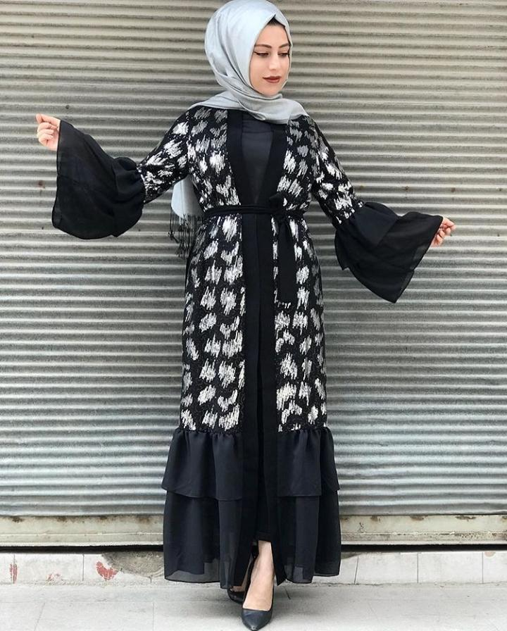 Modest Fashion Like Never Before (10)