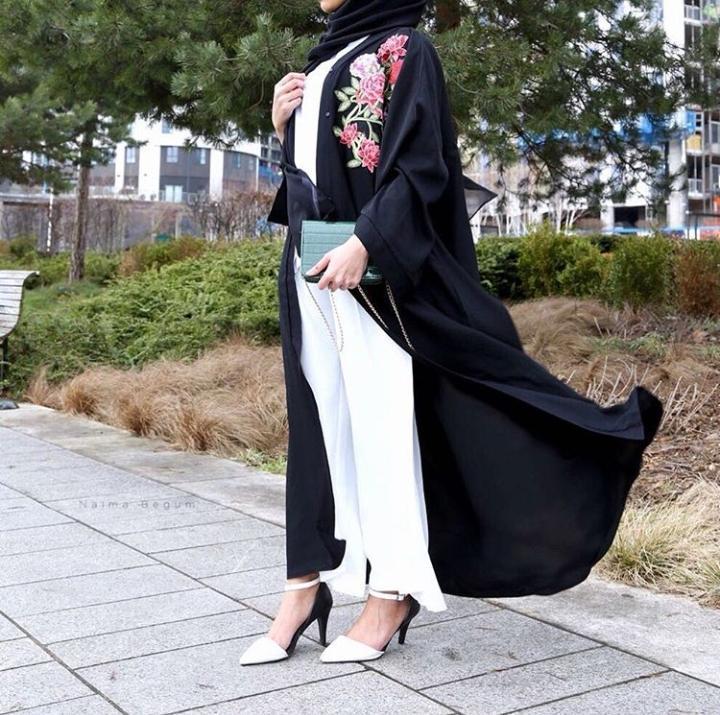 Modest Fashion Like Never Before (23)