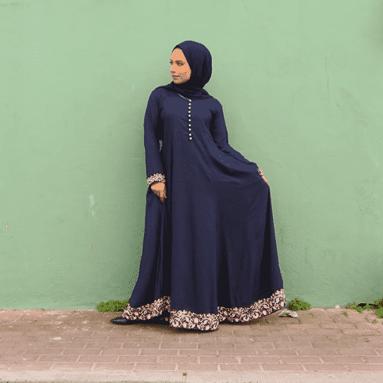 Modest Fashion Like Never Before (22)