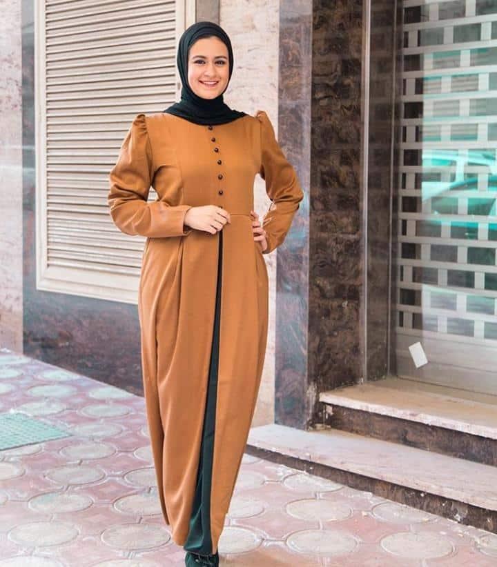 Modest Fashion Like Never Before (20)