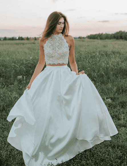 Banquet Outfits for Women