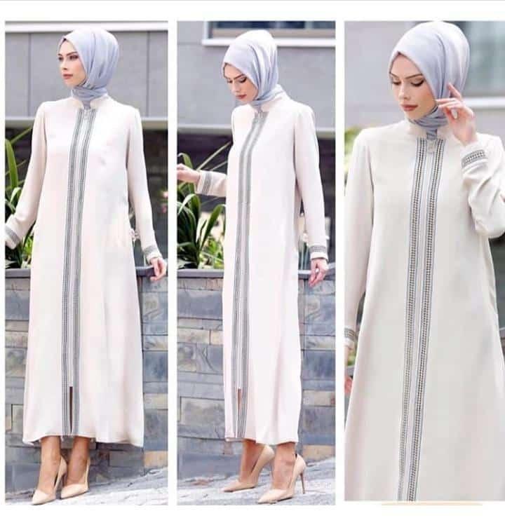 Modest Fashion Like Never Before (8)