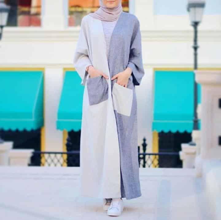 Modest Fashion Like Never Before (19)