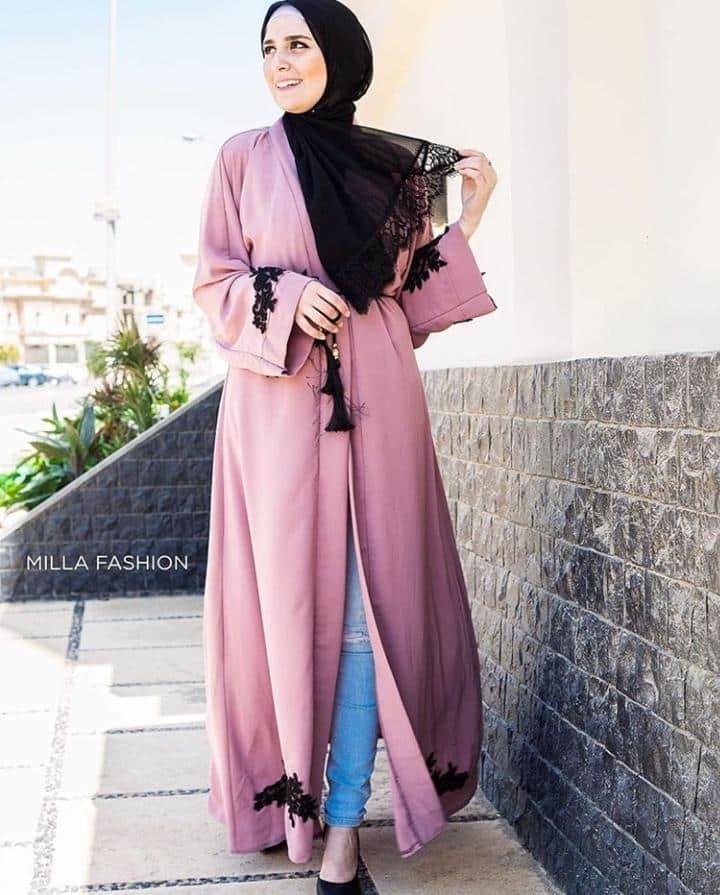 Modest Fashion Like Never Before (7)