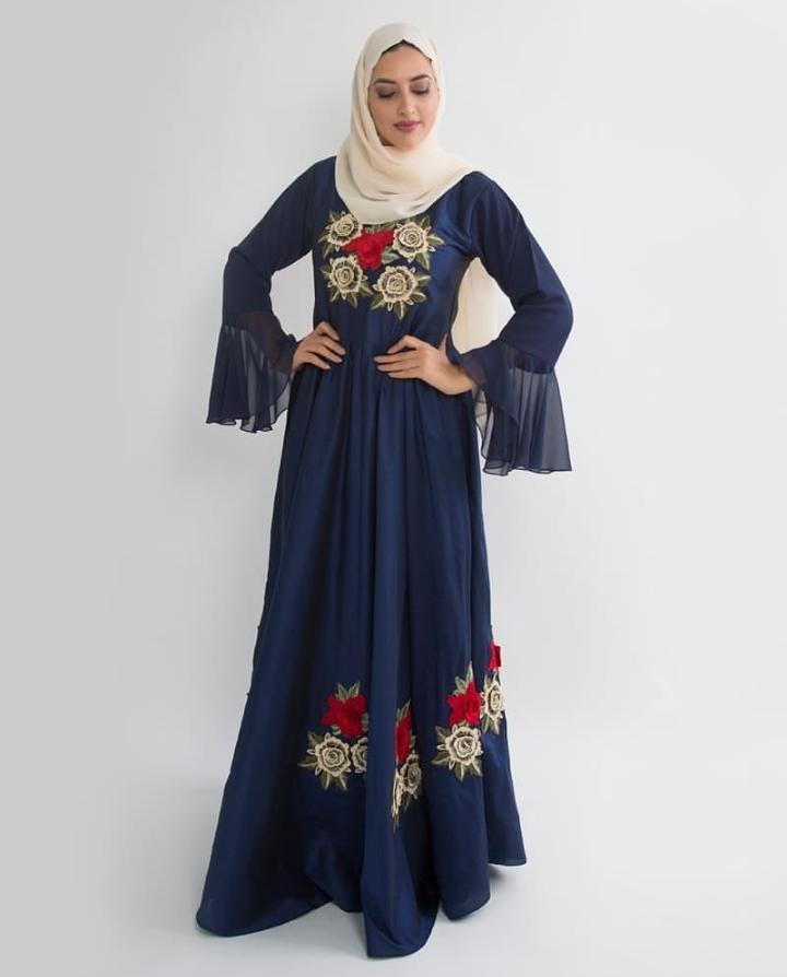 Modest Fashion Like Never Before (6)