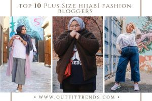 Hijabi Blogosphere and Body Positivity (1)
