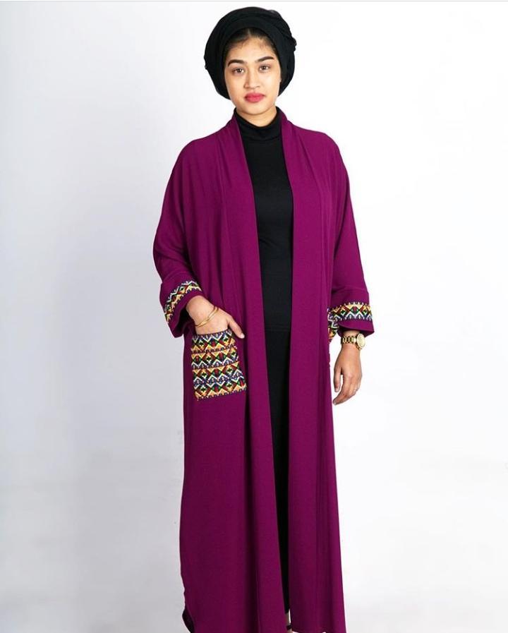 Modest Fashion Like Never Before (14)